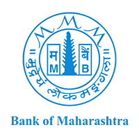 Bank of Maharashtra Exam Dates and Practice tests for Oct 2016 written Exams
