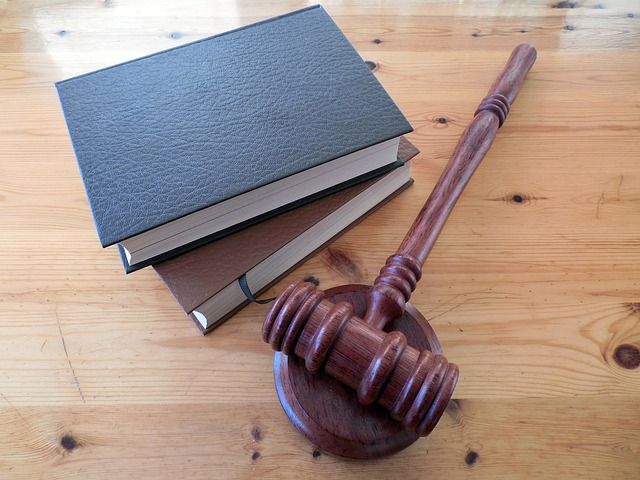 Best Books for LAW CET Preparation