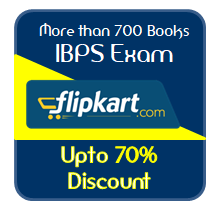 IBPS Exam Books