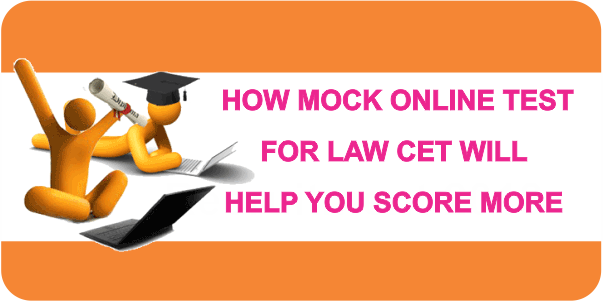 LAW-CET-ONLINE-MOCK-TEST
