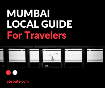 Mumbai Local Train Guide