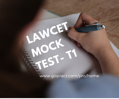 How Mock Online Test For Law CET Will Help You Score More?