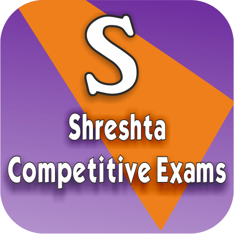 Shreshta Competitive Exams Center